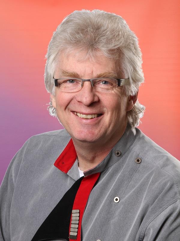 Johannes Kunze
